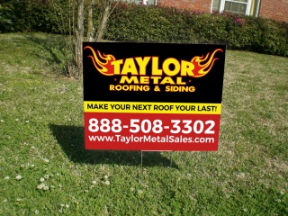 034taylor_Yard_Sign_Mockup_2