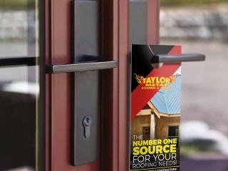036taylor_Door_Hanger_Mockup_1